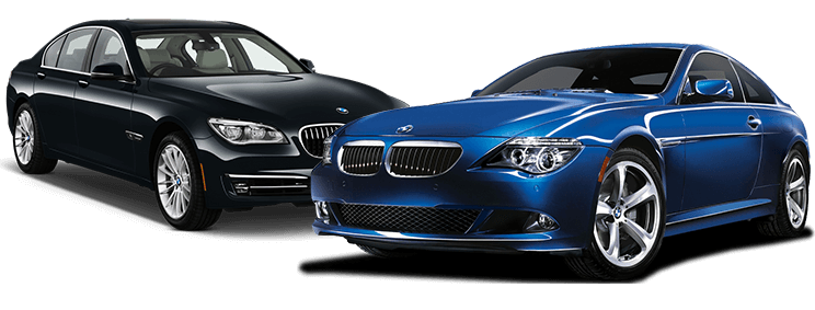 Sell Your Used Bmw Car for Cash in nj