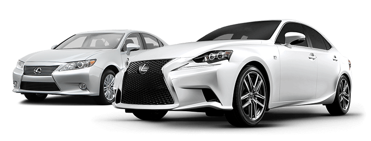 http://www.cashyourcarnj.com/wp-content/uploads/2016/07/Sell-Your-Lexus-for-Cash.png