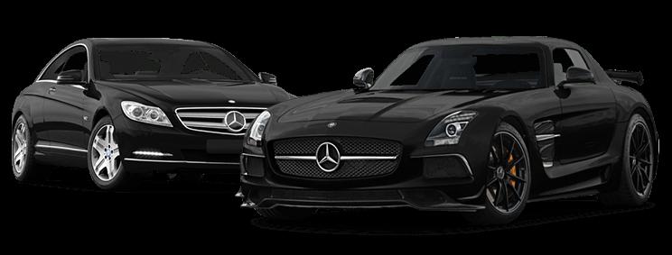 European car buyers Brisbane