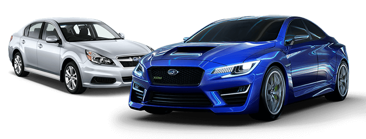 Sell Your Used Subaru Car For Cash In Nj