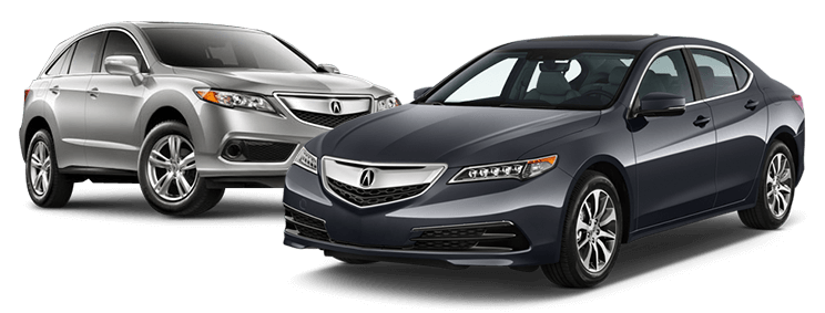 Sell Your Used Acura Car For Cash In Nj Cash Your Car Nj