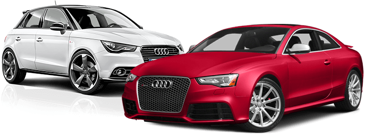 Audi Car Buyers Sydney