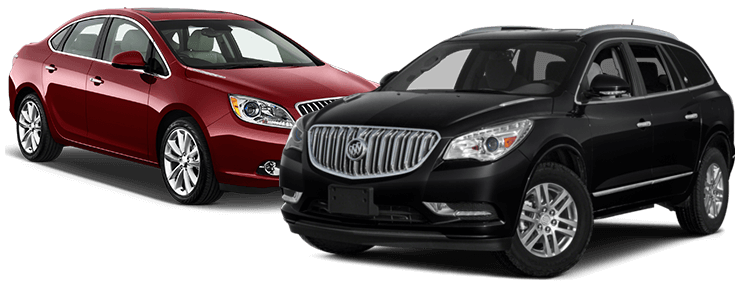 Sell Your Used Buick Car For Cash In Nj Cash Your Car Nj