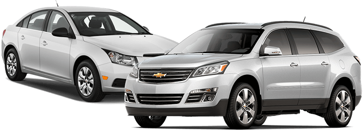 Sell Your Used Chevrolet Car For Cash In Nj Cash Your Car Nj