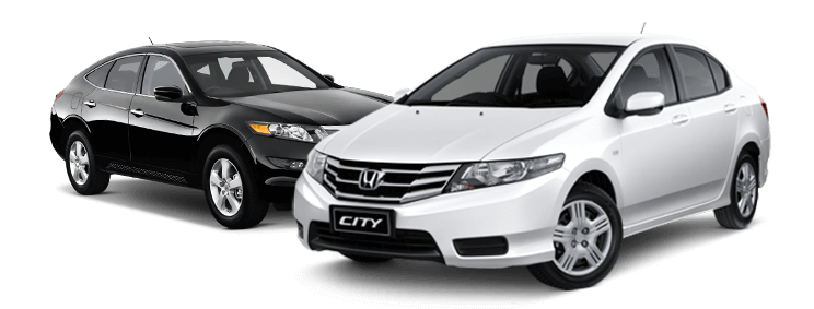 Sell Your Used Honda Car For Cash In Nj Cash Your Car Nj