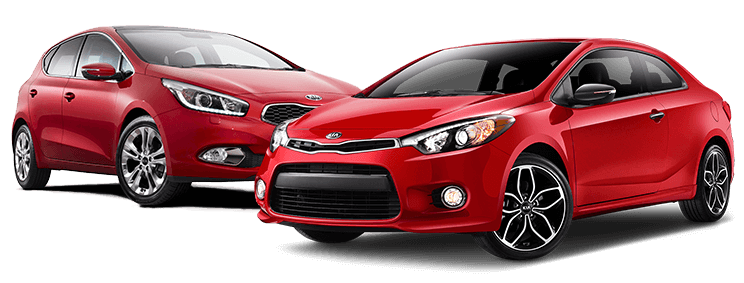 Sell Your Used Kia Car For Cash In Nj Cash Your Car Nj