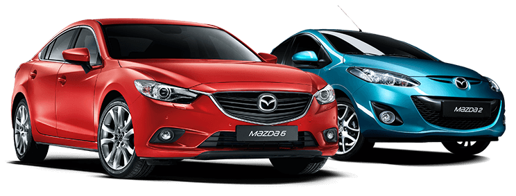 https://www.cashyourcarnj.com/wp-content/uploads/2016/07/Sell-Your-Mazda-for-Cash.png