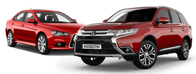 Sell Your Used Mitsubishi Car For Cash In Nj Cash Your Car Nj