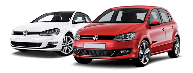 Sell Your Used Volkswagen Car For Cash In Nj Cash Your Car Nj